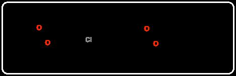 1-AcidCat