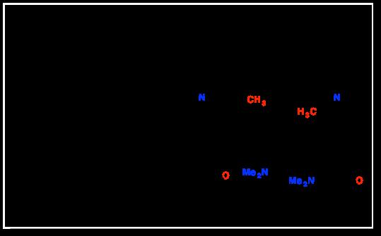 resonance effect in organic chemistry pdf