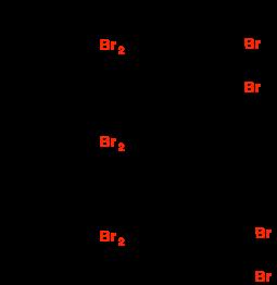 4-aromaticity