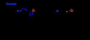 Nucleophilicity vs. Basicity