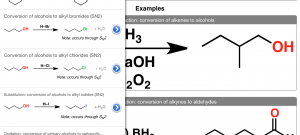"The latest version of Reagents contains a ""social graph"" for reactions"