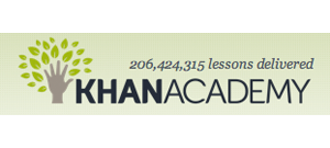 In Summary: Khan Academy Videos For Organic Chemistry