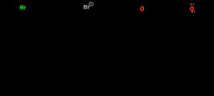 Deciding SN1/SN2/E1/E2 (4) – The Temperature