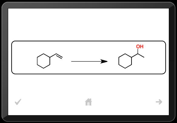 oxymerc