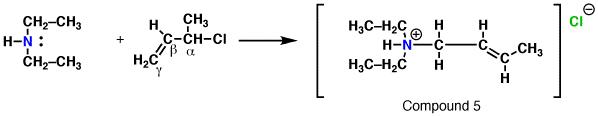 5-figure-5