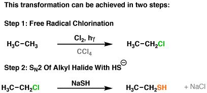 ethanethiol-2