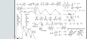 Master Organic Chemistry – The (Short) Video