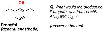 3-propofol