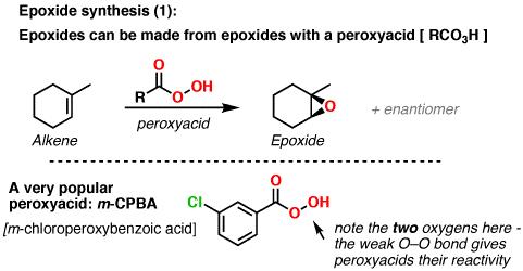 5-epoxide-synth-mcpba