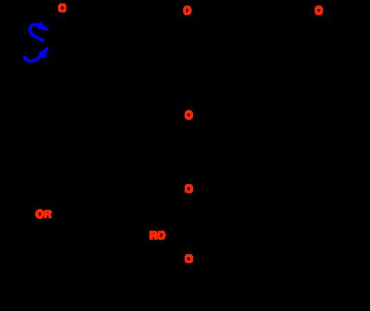 Conjugate Addition Master Organic Chemistry