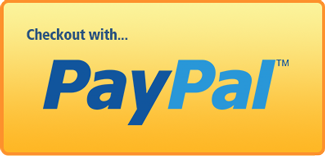 Reaction Guide PayPal Button