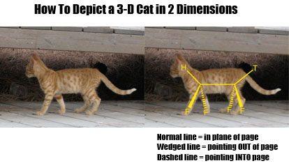 4-Image 3