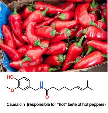 4-capsaicin